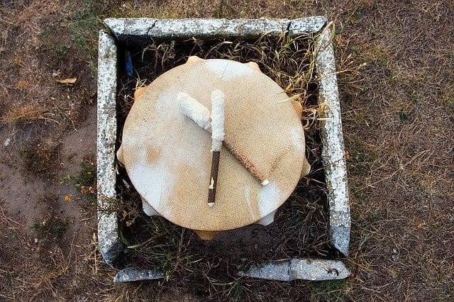 shamanic drum reiki shamanic healing