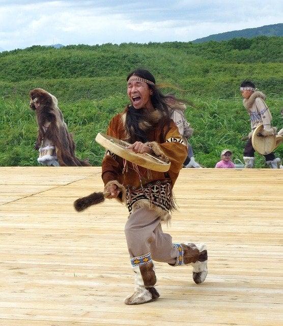 shamans reiki shamanic healing