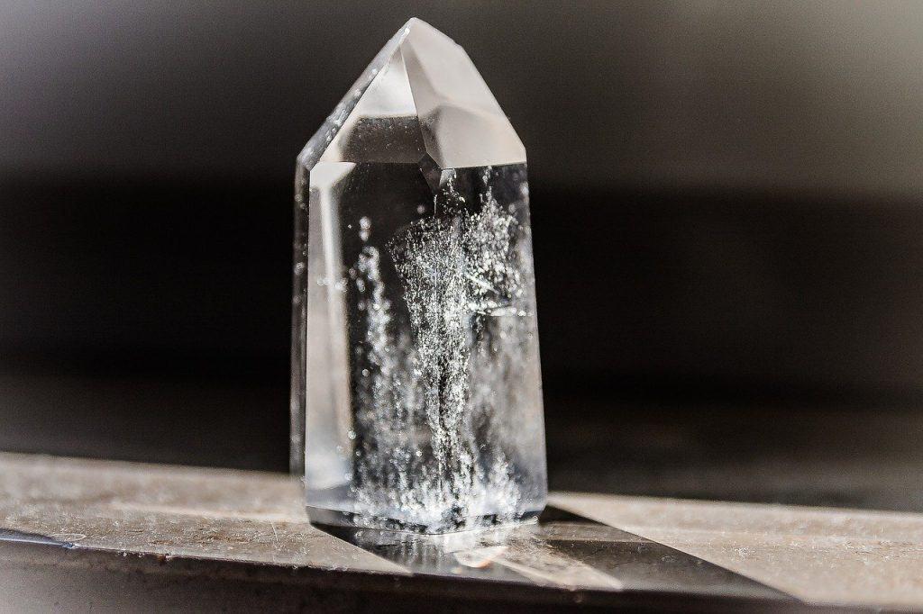 reiki shamanic healing crystal healing gemstones